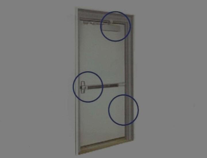 Tulk-s-Glass-&-Key-Shop-Hollow-Metal-Doors-&-Steel-Frames-3