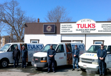 tulks-glass-and-key-shop-exterior